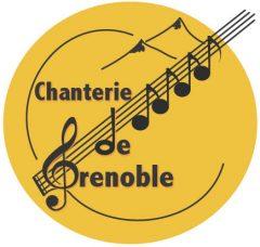 Choeurs d'Enfants A Coeur Joie de Grenoble